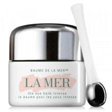 Парфюмерия и Козметика Интензивен балсам за кожата около очите - La Mer The Eye Balm