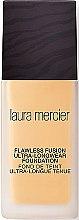 Парфюмерия и Козметика Матов фон дьо тен - Laura Mercier Flawless Fusion Ultra-Longwear Foundation