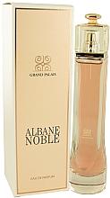 Парфюмерия и Козметика Albane Noble Grand Palais For Women - Парфюмна вода