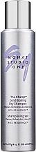 Парфюмерия и Козметика Сух шампоан-балсам за коса - Monat Studio One The Champ Conditioning Dry Shampoo