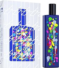 Парфюмерия и Козметика Histoires de Parfums This Is Not a Blue Bottle 1.2 - Парфюмна вода (мини)