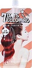 Парфюми, Парфюмерия, козметика 7-дневна боя за коса - Missha Seven Days Coloring Hair Treatment