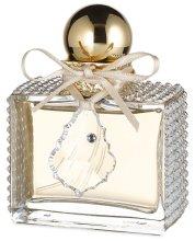 Парфюми, Парфюмерия, козметика M. Micallef Pure Extreme - Комплект (edp/50ml + box)