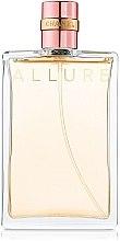 Парфюмерия и Козметика Chanel Allure - Парфюмна вода ( тестер с капачка )