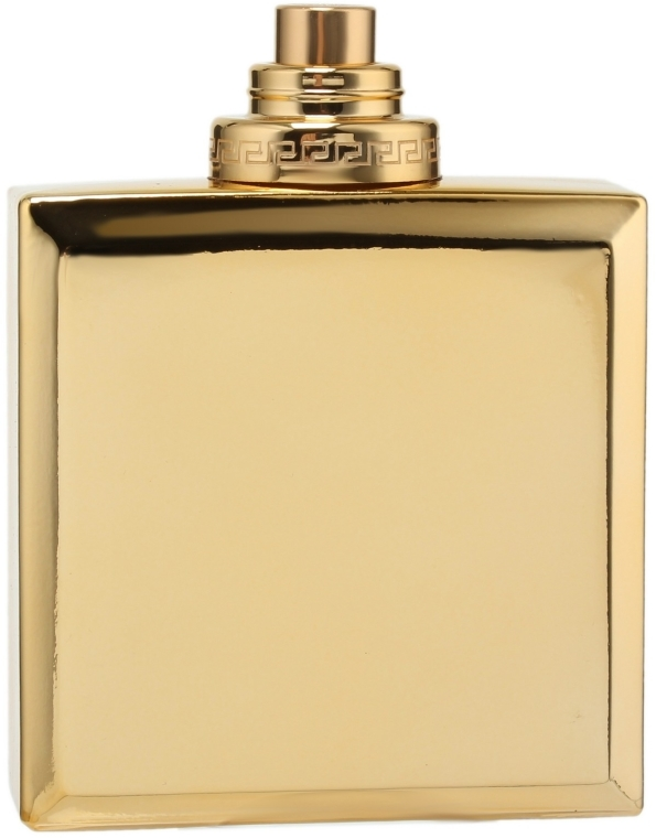 Versace Pour Femme Oud Oriental - Парфюмна вода (тестер без капачка)  — снимка N3