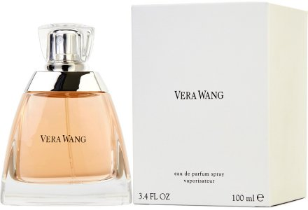 Vera Wang Vera Wang - Парфюмна вода