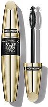 Парфюми, Парфюмерия, козметика Спилара за мигли - Max Factor False Lash Epic Waterproof Mascara