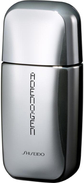 Лосион против косопад - Shiseido Adenogen Hair Energizing Formula  — снимка N1