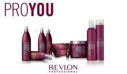Лак за коса с ултра силна фиксация - Revlon Professional Pro You Extra Strong Hair Spray Extreme — снимка N2