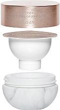 Парфюми, Парфюмерия, козметика Антистареещ дневен крем за лице (пълнител) - Rituals The Ritual Of Namaste Radiance Anti-Aging Day Cream Refill