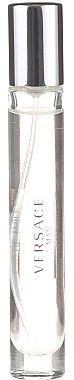 Versace Man Eau Fraiche - Комплект (edt/100ml + edt/10ml + козм. чанта) — снимка N4