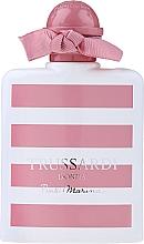 Парфюмерия и Козметика Trussardi Donna Pink Marina - Тоалетна вода