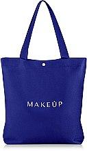 """Парфюми, Парфюмерия, козметика Синя чанта """"Easy Go"""" - MakeUp"""