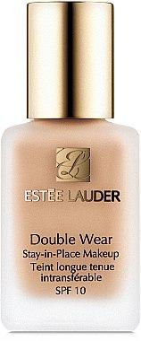 Дълготраен фон дьо тен - Estee Lauder Double Wear — снимка N2