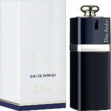 Dior Addict - Парфюмна вода — снимка N1