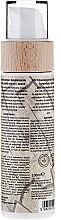 Почистващ комплект за комбинирана и мазна кожа - Shy Deer (емулсия/200ml + тоник/200ml + пилинг/100ml + памучна кърпа+ ключодържател) — снимка N7