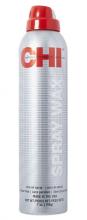 Парфюми, Парфюмерия, козметика Спрей-восък за коса - CHI Styling Line Extension Spray