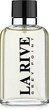 Парфюмерия и Козметика La Rive Grey Point - Тоалетна вода