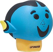 Парфюми, Парфюмерия, козметика Балсам за устни - Lip Smacker Disney Tsum Tsum Dory Blue Tang Berry