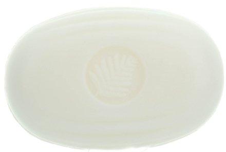 """Мыло """"Classic"""" - Paglieri Azzurra Soap — снимка N2"""