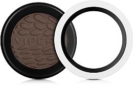Парфюмерия и Козметика Едноцветни сенки за вежди - Vipera Smoky Eyebrow