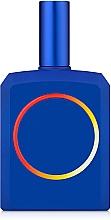 Парфюмерия и Козметика Histoires de Parfums This Is Not a Blue Bottle 1.3 - Парфюмна вода