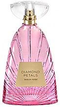 Парфюмерия и Козметика Thalia Sodi Diamond Petals - Тоалетна вода (тестер без капачка)