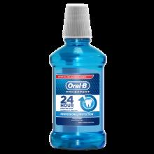 """Парфюми, Парфюмерия, козметика Вода за уста """"Мулти-защита"""" - Oral-B Pro-Expert Multi Protection"""