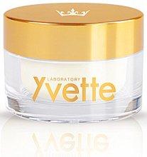 Парфюми, Парфюмерия, козметика Нощен крем за лице против стареене - Yvette Anti Age Code Cream Limited Edition