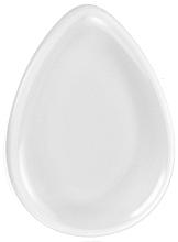 Силиконова гъба за грим 4321 - Donegal — снимка N2