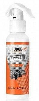 Спрей за коса - Fudge Tri-Blo Prime Shine And Protect Blow-Dry Spray — снимка N1