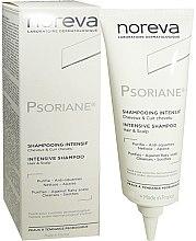 Парфюмерия и Козметика Шампоан против пърхот - Noreva Laboratoires Psoriane Intensive Shampoo