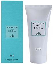 Парфюмерия и Козметика Acqua Dell Elba Blu - Балсам след бръснене