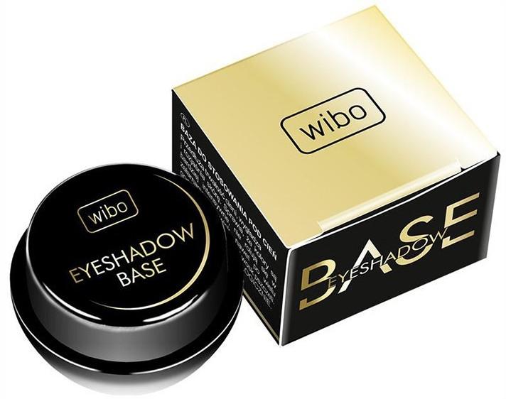 База за сенки - Wibo Eyeshadow Base