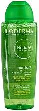 Парфюмерия и Козметика Шампоан за мазна коса - Bioderma Node G Purifying Shampoo