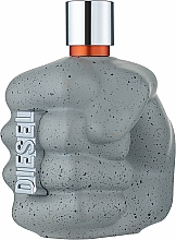 Парфюмерия и Козметика Diesel Only The Brave Street - Тоалетна вода