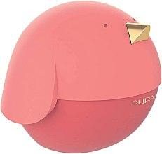 Парфюми, Парфюмерия, козметика Палитра за устни - Pupa Bird 1