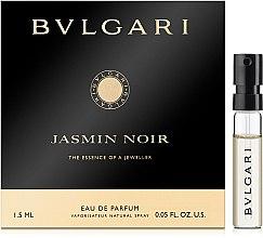 Парфюми, Парфюмерия, козметика Bvlgari Jasmin Noir - Парфюмна вода (тестер)