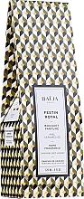 Парфюмерия и Козметика Арома дифузер - Baija Festin Royal Home Fragrance