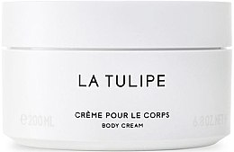 Парфюмерия и Козметика Byredo La Tulipe - Крем за тяло