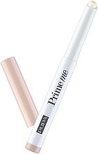 Парфюмерия и Козметика Основа за устни - Pupa Lip Primer