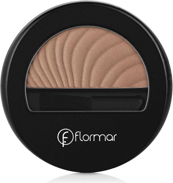 Руж - Flormar True Color Blush-On — снимка N2