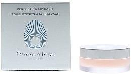 Парфюмерия и Козметика Балсам за устни - Omorovicza Perfecting Lip Balm