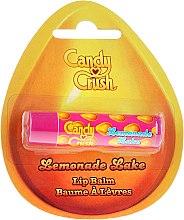 Парфюмерия и Козметика Балсам за устни - Candy Crush Lemonade Lake Lip Balm