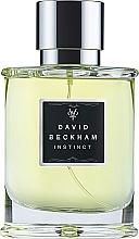 Парфюмерия и Козметика David Beckham Instinct - Тоалетна вода