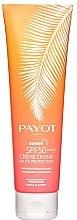 Парфюми, Парфюмерия, козметика Слънцезащитен крем за лице и тяло - Payot Sunny Divine SPF 50