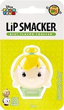 Парфюмерия и Козметика Балсам за устни - Lip Smackers Disney Tsum Tsum Balm