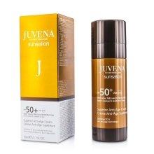 Парфюми, Парфюмерия, козметика Крем за тяло против стареене - Juvena Sunsation Superior Anti-Age Cream Spf 50+