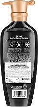 Шампоан против косопад - KeraSys Hair Fall Control Shampoo — снимка N2