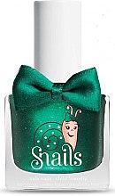 Парфюми, Парфюмерия, козметика Лак за нокти - Snails Festive